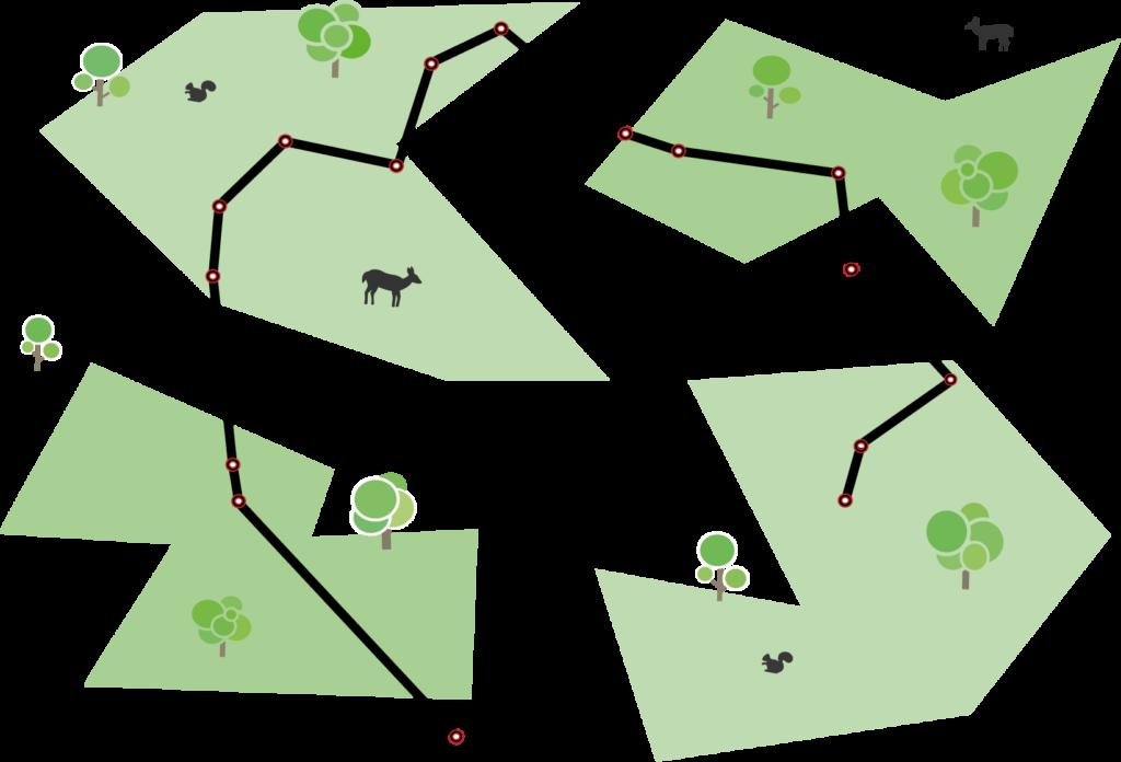 trasa 2.n