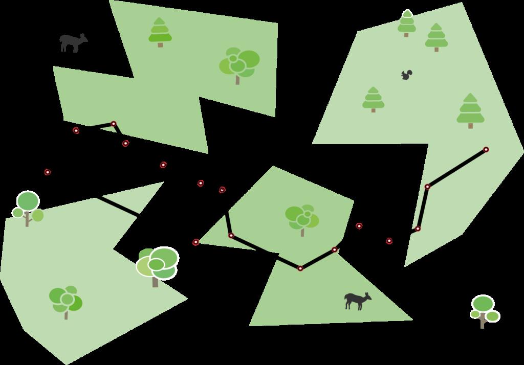 trasa 3.n